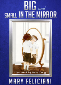 Big-and-Small-In-The-Mirror--Revised-cover-250x350